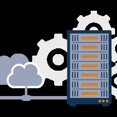 cloud-webhosting