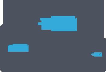 pic-emailmarketing